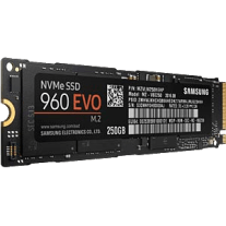 ssd-960-evo-in-stock-at-span-com-mz-v6e250bw-250gb-1
