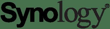 synology-all-black-logo-for-banner