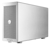 the-akitio-thunderbolt-pcie-expansion-chassis-walkthrough-and-talkthrough-5
