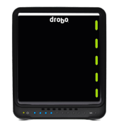 the-drobo-5c-ddr4a31-5-bay-usb-3-0-raid-enclosure-featuring-usb-c-unboxing-and-walkthrough-1