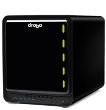 the-drobo-5c-ddr4a31-5-bay-usb-3-0-raid-enclosure-featuring-usb-c-unboxing-and-walkthrough-2