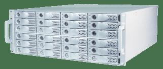 the-netstor-24-bay-thunderbolt2-na381tb2-4u-rack-server-for-your-mac-mini-photo-and-video-1