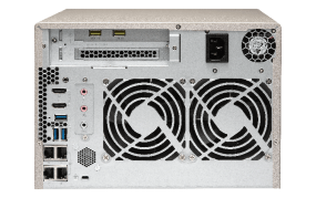 the-qnap-tvs-473-tvs-673-and-tvs-873-gold-series-nas-update-release-and-price-15