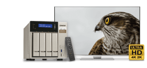 the-qnap-tvs-473-tvs-673-and-tvs-873-gold-series-nas-update-release-and-price-30