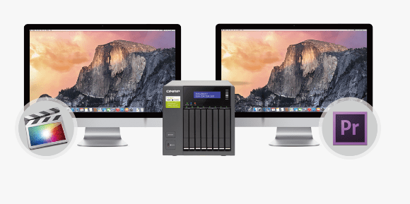 the-qnap-tvs-882st2-2-5-ssd-and-hdd-thunderbolt-2-nas-with-usb-3-1-tb2-10gbe-and-more-17ng