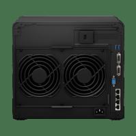 the-synology-ds3615xs-12-bay-desktop-enterprise-desktop-nas-4