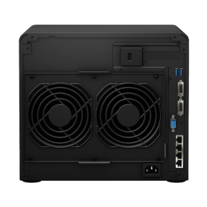 the-synology-ds3615xs-12-bay-desktop-enterprise-desktop-nas-4