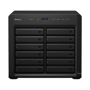the-synology-ds3615xs-12-bay-desktop-enterprise-desktop-nas