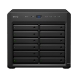 the-synology-ds3617xs-12-bay-desktop-enterprise-desktop-nas-walkthrough-and-talkthrough-1