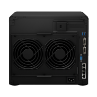 the-synology-ds3617xs-12-bay-desktop-enterprise-desktop-nas-walkthrough-and-talkthrough-4