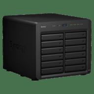 the-synology-ds3617xs-12-bay-desktop-enterprise-desktop-nas-walkthrough-and-talkthrough-6