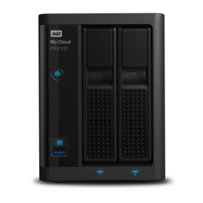 the-synology-ds716ii-vs-wd-my-cloud-pro-pr2100-the-synology-v-wd-plex-nas-comparison