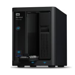 the-synology-ds716ii-vs-wd-my-cloud-pro-pr2100-the-synology-v-wd-plex-nas-comparison-6