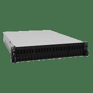 the-synology-flashstation-fs3017-24-bay-nas-walkthrough-and-talkthrough-6