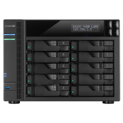 asustor-as7010t-best-business-enterprise-desktop-nas-10-bay-for-surveillance-vmware-applications-and-10gbe
