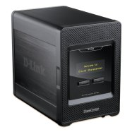 d-link-sharecenter-dns-345-4-bay-sharecenter-nas-server-for-home-and-business