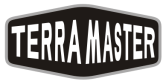 TerraMaster NAS Servers and DAS Enclosures for Windows and Mac