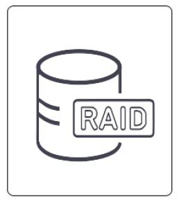 TerraMaster NAS Servers and DAS RAID 0 RAID 1 RAID 5 Enclosures for Windows and Mac (1)