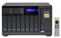 the-qnap-tvs-1282t3-tvs-1282t2-i7-12-bay-84-bay-thunderbolt-3-and-thunderbolt-2-nas-4