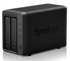 The Synology DS715 NAS Server 9TH Generation Network Attached Storage Server