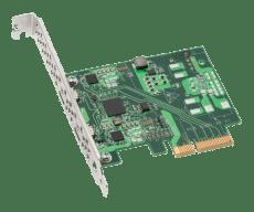 Sonnet - Thunderbolt 3 Upgrade Cards