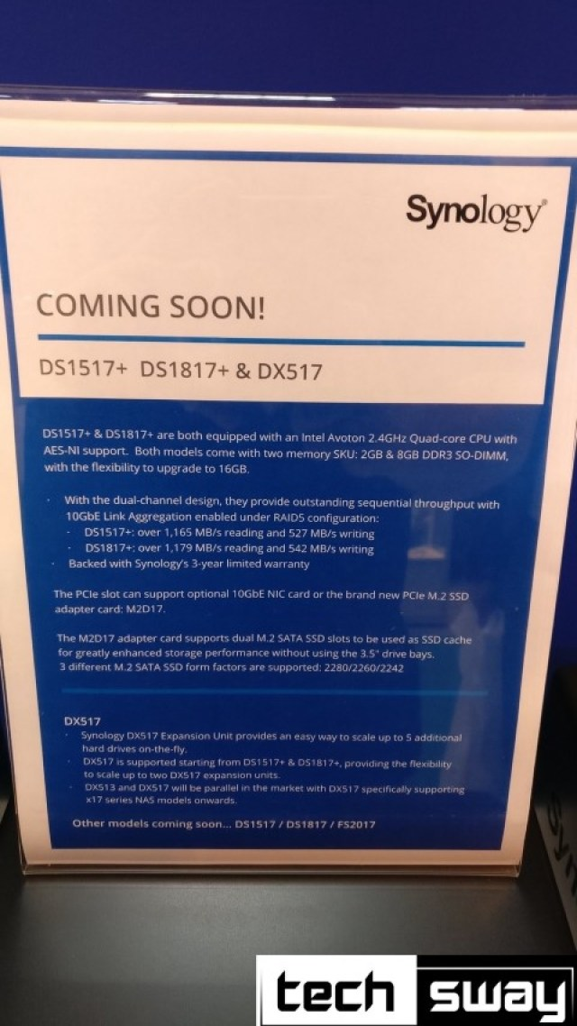 the-synology-ds1817-and-ds1517-nas-an-update-on-release