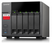 The QNAP TS-563 NAS Price to Buy compare