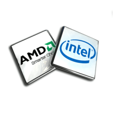 ARM vs X86 CPUs - How important is CPU Power and Efficiency