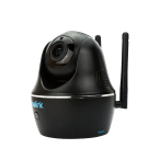 The-Reolink-C1-NAS-IP-Camera-for-Synology-and-QNAP