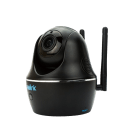 The-Reolink-C2-NAS-IP-Camera-for-Synology-and-QNAP