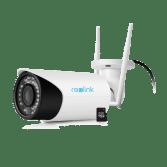The-Reolink-RLC-411WS-NAS-IP-Camera-for-Synology-and-QNAP