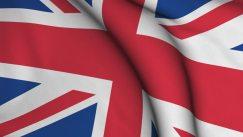 United Kingdom UK and VPN KOdi
