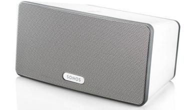 What is the best NAS for my Sonos Wireless Sound System? - NAS Compares