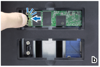 Setting Up Your Synology DS918+ DiskStation In Just Minutes – Hardware Installation Guide 16