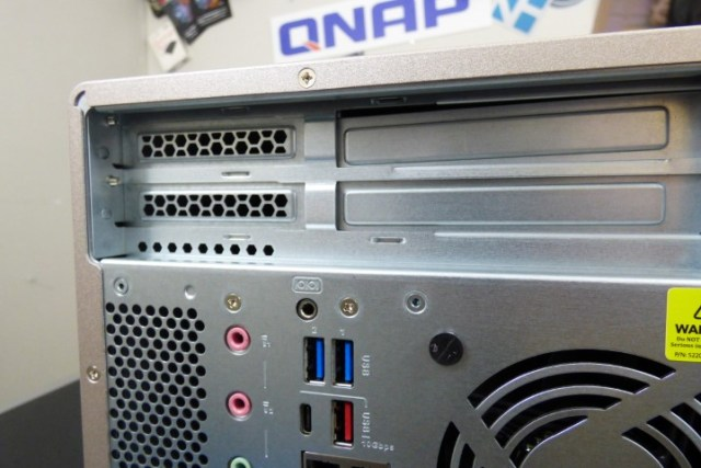 Unboxing the QNAP TS-877 Ryzen 7 NAS - The Most POWERFUL NAS