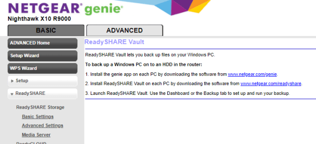 Download netgear genie for windows 10 | NETGEAR Genie for PC Windows