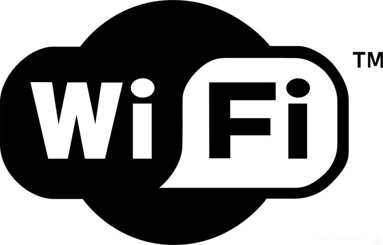 Fastest USB WiFi adapter for PC, Laptop, Qnap, Synology