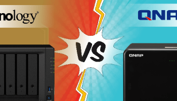 Synology Ds720 Vs Qnap Ts 253be Nas Drive Comparison Nas Compares
