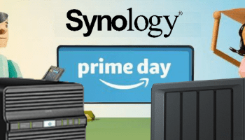 Synology Chat - Better than Skype? - NAS Compares