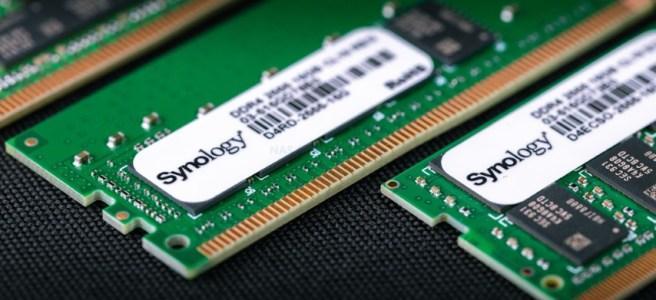 Best Nas For Plex 2021 Synology NAS Memory Upgrade Guide – 2020/2021 Edition – NAS
