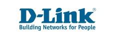 d-link-logo-sharecenter-nas-server-for-home-and-business