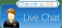 live-chat-at-span-com