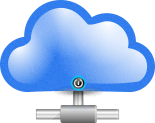 cloud-158481_640.png