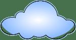 rgtaylor_csc_net_wan_cloud