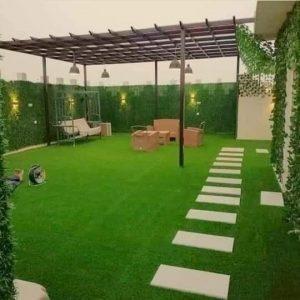 تركيب شلالات الامارات |2022|تنسيق حدائق تصميم نوافير وشلالات