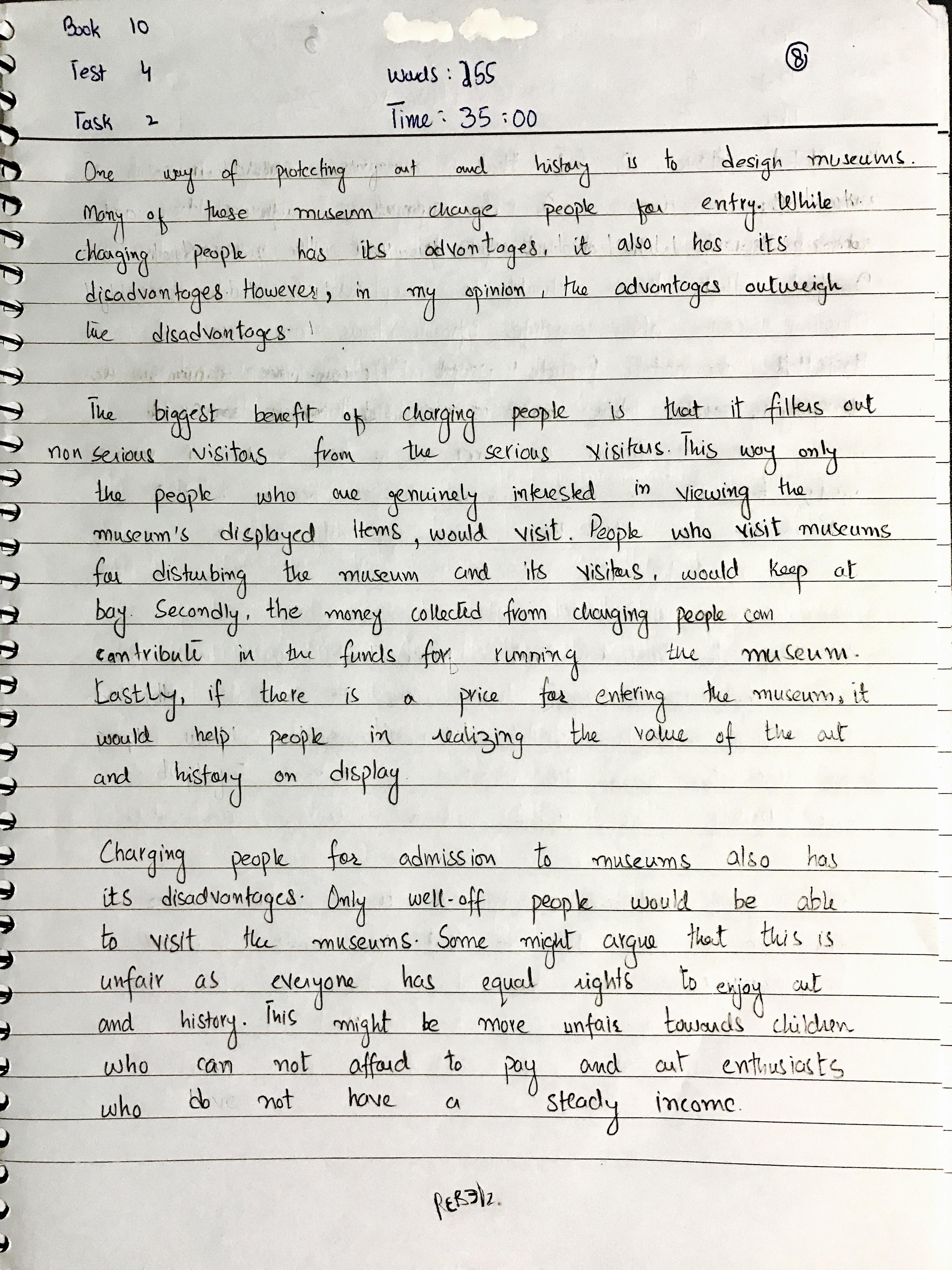 essay for argumentative topics current events