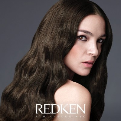 RK_2017_HaircareReno_PinnedPosts_9