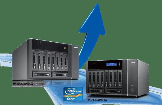 TS-ECx80-Pro_news