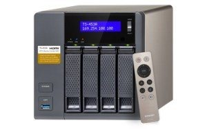 TS-x53A hardware