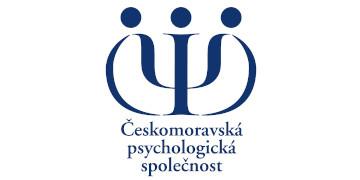 197. Klinicko-psychologický den